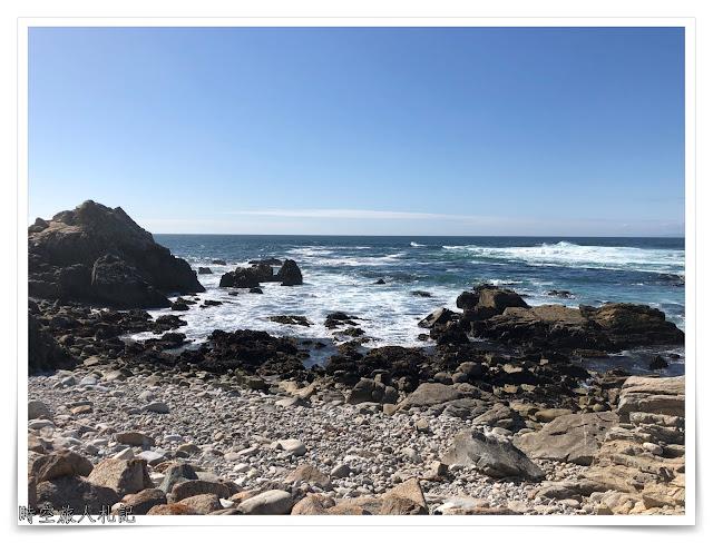 Monterey 17 miles drive 6