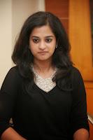 Nanditha Raj Glamorous Photo Shoot HeyAndhra