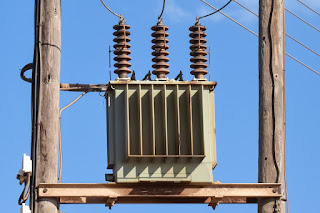 transformer, transformers, how to calculate rating of transformer