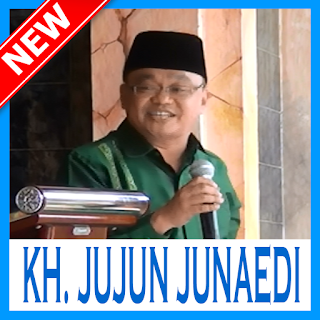 Download Ceramah Ustad Jujun Junaedi