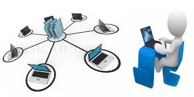 Online Civil Engineering