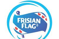 PT Frisian Flag Indonesia , karir PT Frisian Flag Indonesia , lowongan kerja PT Frisian Flag Indonesia , lowongan kerja 2018