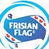 PT Frisian Flag Indonesia - Recruitment For Management Trainee FrieslandCampina Group February 2018