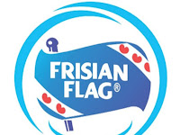 PT Frisian Flag Indonesia - Recruitment For Management Trainee FrieslandCampina Group February 2018