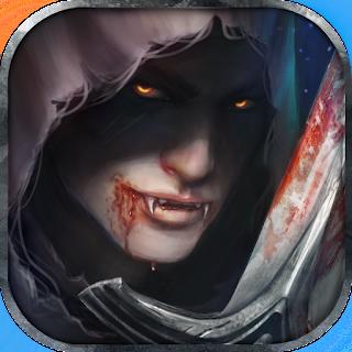 تحميل لعبة Vampire's Fall  مهكرة اخر اصدار للاندرويد