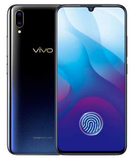 Daftar Harga HP Vivo Terbaru 2019