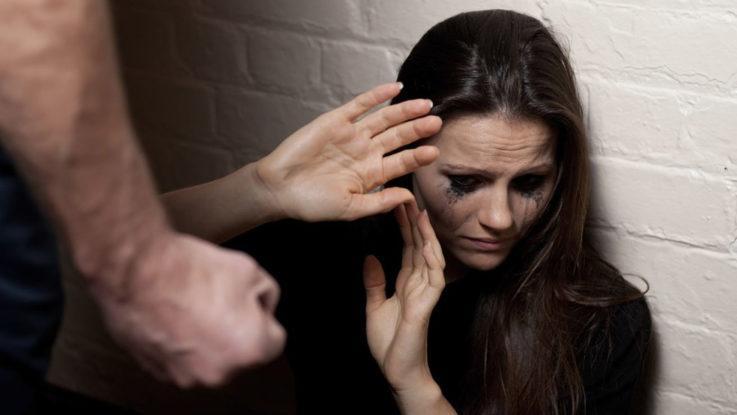 Ανθρωποειδή βίαζαν, εξέδιδαν και χτυπούσαν 28χρονη έγκυο – Τους πρόδωσε το facebook