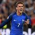 Euro 2016 : La France élimine l'Allemagne et file en finale
