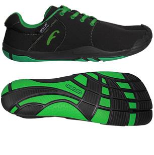 cb4839e90385 Freycoo (YXY)  dětská obuv dovážená z Číny