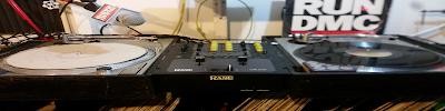 About Fullblast Radio