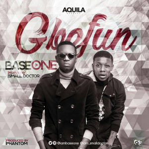 Download Music Base One Ft. Small Doctor - Gbefun.mp3