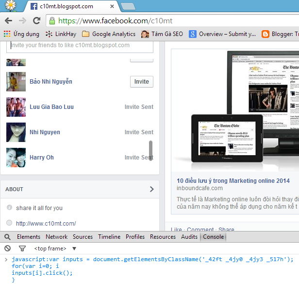 invite-code-auto-like-fanpage-javascript-www.c10mt.com