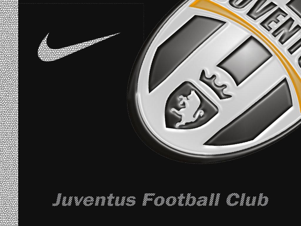 Gambar Dan Wallpaper Juventus 2012 Gambar Keren Dan Unik