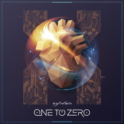 Sylvan-One To Zero