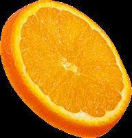 E o pH do Condicionador? Qual o correto? Como o pH de uma laranja.