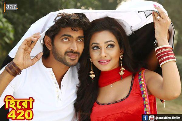 Kunena:: topic: wanted bengali movie 720p download (1/1).