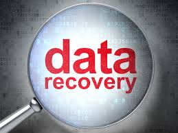 software data recover