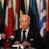 Πώς επηρεάζει η πολιτική ρευστότητα στα Σκόπια τις διαπραγματεύσεις στη Νέα Υόρκη υπό τον Μάθιου Νίμιτς