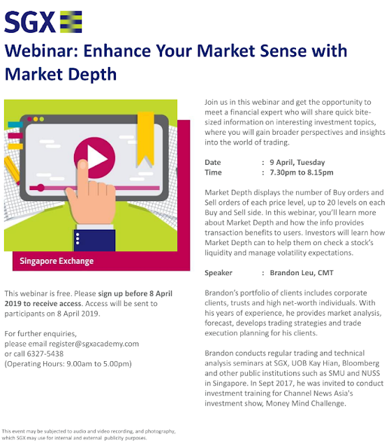 https://www.sgxacademy.com/event/webinar-enhance-your-market-sense-with-market-depth-2/