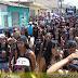 Fátima-BA: Veja imagens do maior evento da região, Bloco Feijão Kids