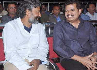 Bollywood-Director-Sekhar-Kapur-Comments-On-Rajamouli-and-Shankar-Andhra-Talkies