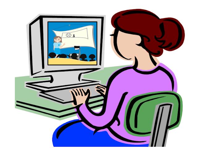 Αποτέλεσμα εικόνας για Τον Φεβρουάριο οι αιτήσεις συμμετοχής των εκπαιδευτικών στην 5η περίοδο επιμόρφωσης Β1 επιπέδου ΤΠΕ (Απρίλιος – Ιούλιος 2019)