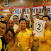 Caketum Golkar Setya Novanto Dikabarkan Bagi-Bagi Dolar AS di Jatim
