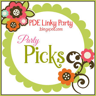 https://pdelinkyparty.blogspot.com/
