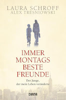 http://anjasbuecher.blogspot.co.at/2015/11/rezension-immer-montags-beste-freunde.html