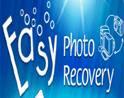 Easy%2BPhoto%2BRecovery
