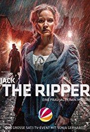 فيلم Jack the Ripper 2016 مترجم