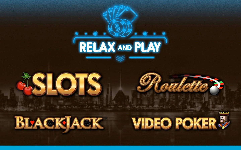 Schwartz poker