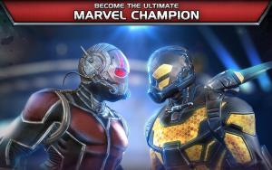 Download Game Android MARVEL Contest of Champions MOD APK 6.1.0 Terbaru Gratis