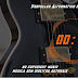 AMG Youtube Propeller Alternativo e Punk AMG Audio e Musicas grátis