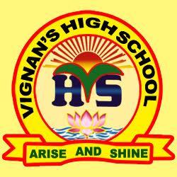 Vignan High School ( Gazuwaka)