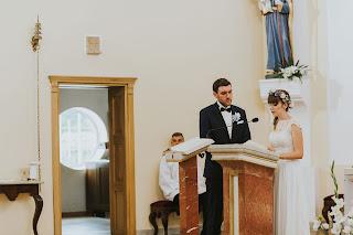 Na co mi był ten ślub?!