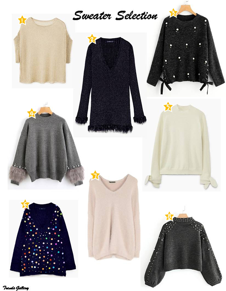 sweater_christmas_selection_looks_shopping_blogger_trends_gallery