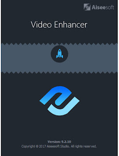 Aiseesoft Video Enhancer 9.2.10 Multilingual Full Version
