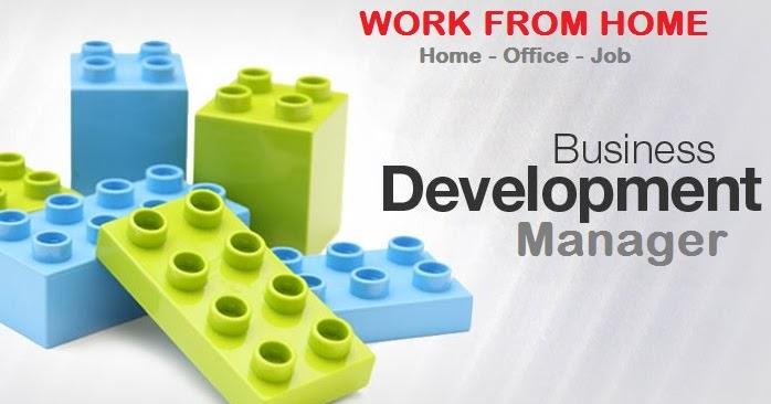 Business Development Manager, APAC - sg.linkedin.com