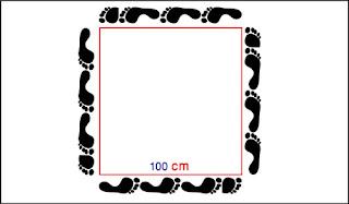 تحويل القدم المربع الى متر مربع تحويل القدم الى متر طولي تحويل من متر الى انش كم قدم في المتر الواحد تحويل القياسات من قدم الى متر القدم كم متر يساوي المتر كم قدم القدم كم سم