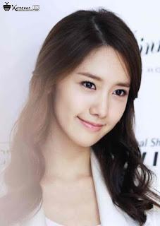 Foto Cantik dan Cute Yoona SNSD
