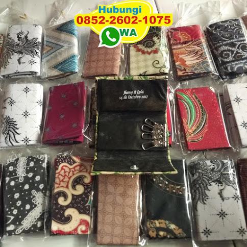supplier wadah stnk batik reseller 50575