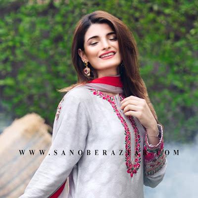 Sanober-Azfar-party-wear-formal-dresses-collection-2016-for-women-11