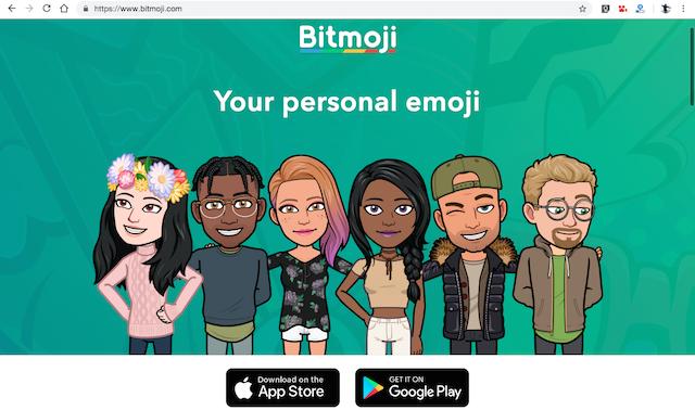 Cara Buat Story Instagram Dengan Stiker Emoji Pribadimu Yanikmatilah Saja