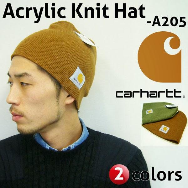 Akko & Tim 的型男養成日記: 毛帽(針織帽)的購入與選取