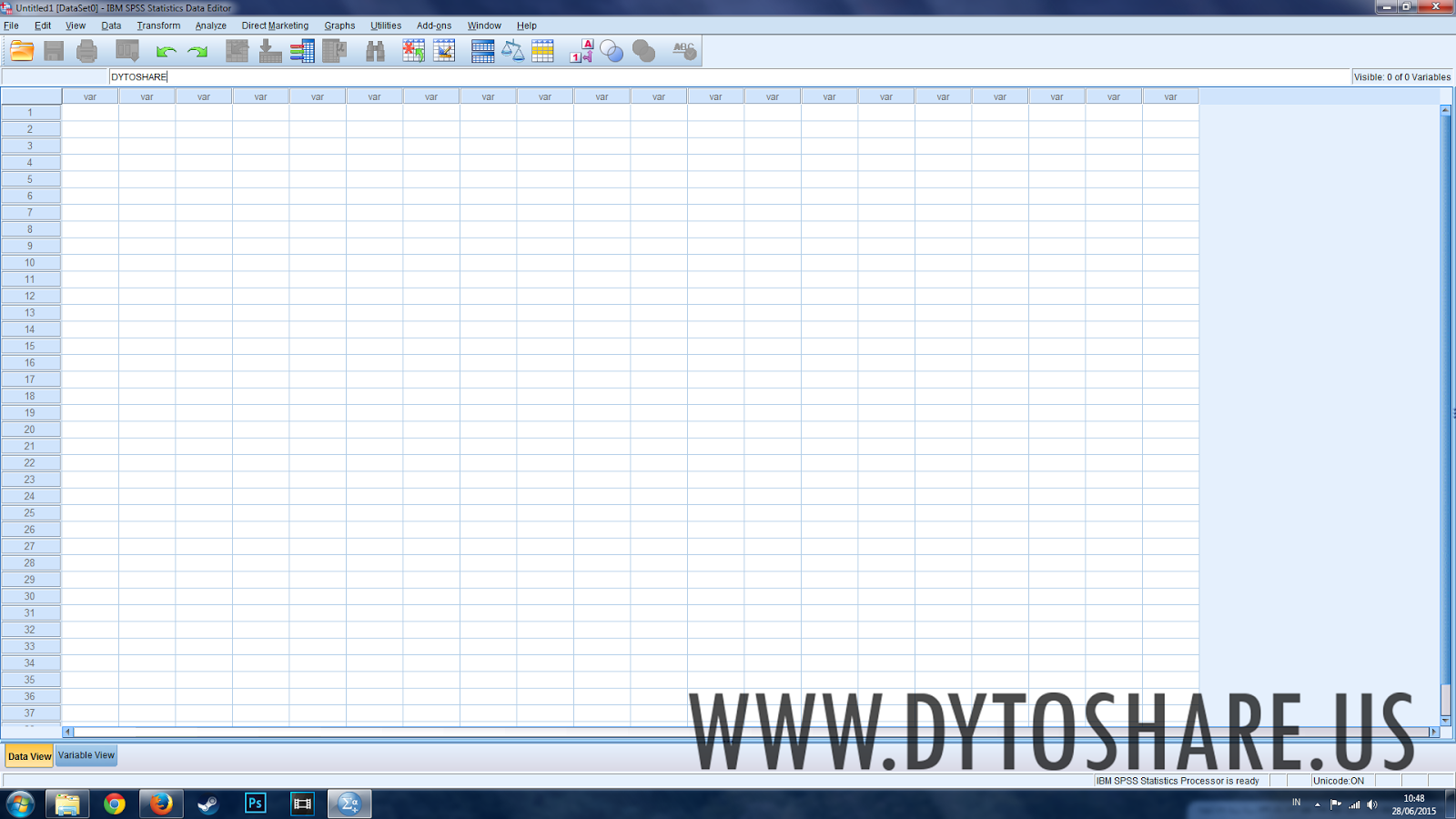 Free download spss statistics software version 19. 0 and 20. 0. Mp4.