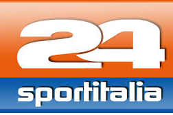 Sportitalia 24 New Frequency On Eutelsat 12 West A 12.5°W