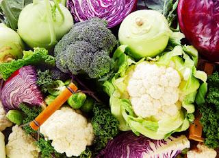 hormone-balancing-healthy-food