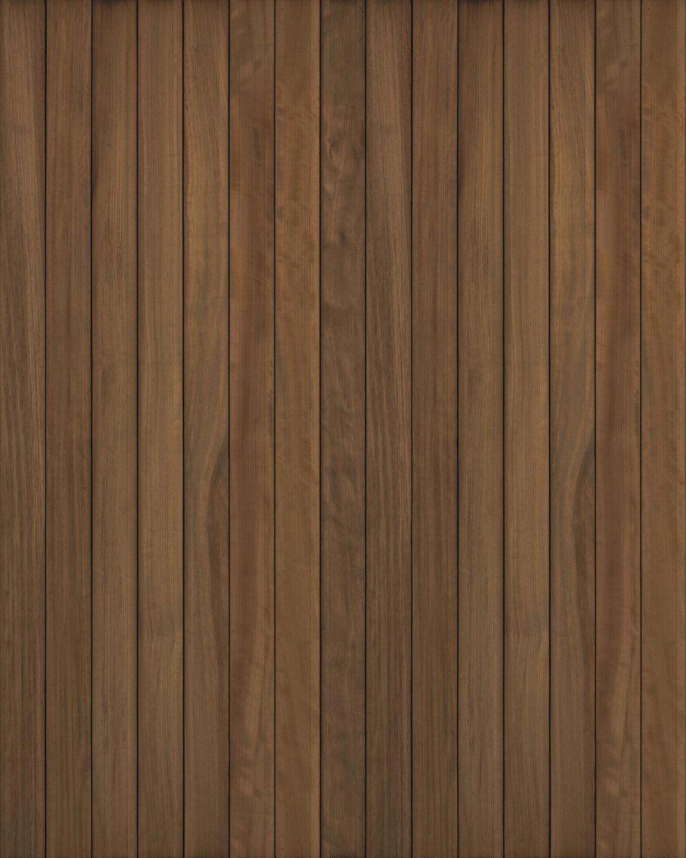 Wood Deck Seamless Texture   Terrasse En Bois