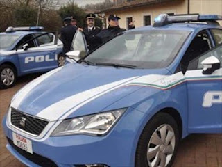 العثور على جثة مهاجر مغربي جنوب إيطاليا
